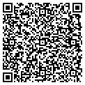 QR code with Honorable Tonya Rainwater contacts