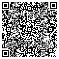 QR code with P C Professor Computer Train contacts