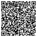 QR code with Biker Rescue Service contacts
