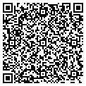 QR code with Kreisker Christopher Gar Doors contacts