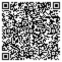 QR code with Master Builders & Remodeling contacts