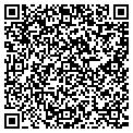 QR code with Robbins Charter Coach Inc contacts