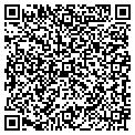 QR code with Eisenmann Construction Inc contacts