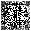 QR code with Michael Jamison Photography contacts