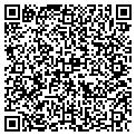 QR code with Matlacha Shell Art contacts