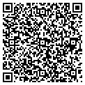 QR code with Future Automation contacts