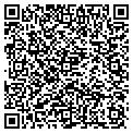 QR code with Nancy Witomski contacts