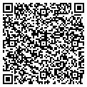QR code with LRC Enterprises Of Jax Inc contacts