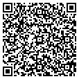 QR code with Medtronic Snt contacts
