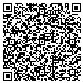 QR code with Golden Egg Roll contacts