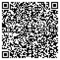 QR code with M and K Construction contacts