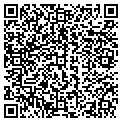 QR code with Yaya Beachside Bar contacts