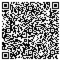 QR code with Peace River Psychology Centre contacts