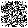 QR code with Kenneth E Ness MD Pa contacts