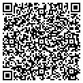 QR code with Pertnoy Solowsky & Allen contacts