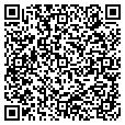 QR code with Precision Line contacts