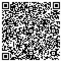 QR code with Maggies Custom Shirts contacts