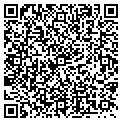 QR code with Office Market contacts