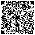 QR code with Refinishing Specialists Inc contacts