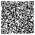 QR code with Fred's Camp contacts