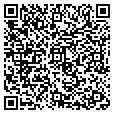 QR code with Ramos Express contacts