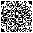 QR code with Life Span contacts