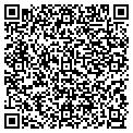 QR code with Bouncing Off The Wall Party contacts
