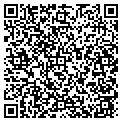 QR code with Hunter's Trim Inc contacts
