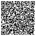 QR code with Big Foot Gyro & Subs Inc contacts