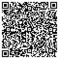 QR code with Mirror Image Sound Studios contacts