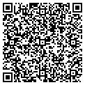 QR code with Ocean Plumbing Inc contacts