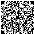 QR code with Kesler's Lightening Racing contacts