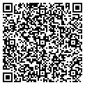 QR code with US Passport Agency contacts