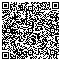 QR code with Country Road Log Homes Inc contacts