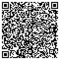 QR code with Florida Door & Supply Inc contacts