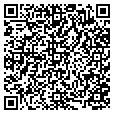 QR code with West View Realty contacts