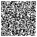 QR code with Lee County Government contacts