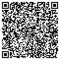 QR code with Bei-Jing Express contacts