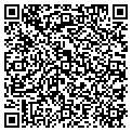 QR code with Fox Express Trucking Inc contacts