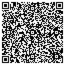 QR code with National Alance For Autism RES contacts