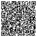 QR code with Panache On Park Avenue contacts