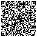 QR code with 2m Marketing Inc contacts