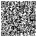 QR code with Ira Mortgage Corp contacts