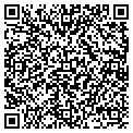 QR code with Frank Maciel Pool Service contacts