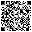 QR code with Mio Holding Inc contacts