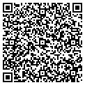 QR code with Tierra Verde Resort contacts