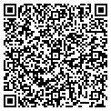 QR code with Premier Nails contacts