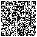 QR code with Infomedia Service Corp contacts