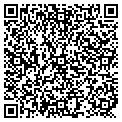 QR code with Typhoon Bay Carwash contacts