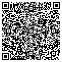 QR code with Longleaf Nursery contacts